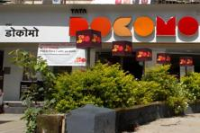 NTT Docomo did not specify details about potential buyer of the stake. Photo: Hemant Mishra/Mint