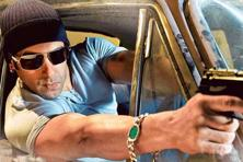 'Wanted' created the Salman Khan we know now.