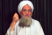 Al-Qaeda chief Ayman Muhammad Rabi al-Zawahiri needs a new story to get Al-Qaeda back centrestage, and has decided that India could be the one that matches his requirements. Photo: AFP