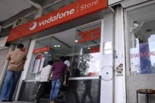The tax department had added over <span class='WebRupee'>Rs.</span>3,434 crore to the taxable income of Vodafone India Services Pvt. Ltd for fiscal 2009—something Vodafone disputed. Photo: Mint