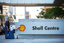 The transfer pricing tax order passed against Shell stems from the alleged undervaluation of the shares issued by Indian firms to their parent companies. Photo: Bloomberg