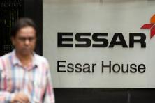 Essar has already paid seven instalments amounting to a total of about Rs5,500 crore. Photo: Bloomberg