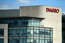 Diageo has entered into an agreement to acquire the remaining 50% share of UNB interest in the company, thereby making it a wholly owned subsidiary, the company said in a statement. Photo: AFP