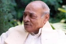It was Narasimha Rao, who was holding the commerce portfolio, who announced a massive delicensing of industries (the centrepiece of the 1991 economic reforms agenda) on the morning of 24 July 1991. Photo: Hindustan Times
