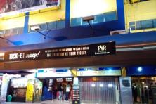 As a result of the proposed acquisition, PVR will have a presence in 44 cities with 115 multiplexes and 506 screens. Photo: Beenu Arora/Mint