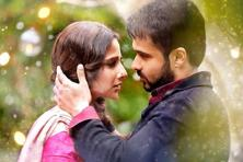 A still from 'Hamari Adhuri Kahani'.