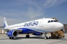 IndiGo Airlines, run by InterGlobe Enterprises Ltd, is expected to file its prospectus for listing on Tuesday.