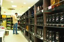 Even though United Spirits is struggling with legacy issues and faces regulatory probes about its accounting, analysts are bullish on the stock, saying that United Spirits will use its wide distribution network to drive sales. Photo: Ramesh Pathania/Mint