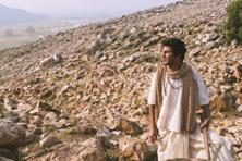 A high-definition copy of the entire film 'Manjhi: The Mountain Man', which tells the real-life story of a man who single-handedly carves a path through a mountain, was found on many torrent sites last week.