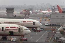Air India will provide connecting and onward flights from cities like Bengaluru, Mumbai, Chennai, Hyderabad, Kochi, Ahmedabad and Pune for this flight. Photo: HT