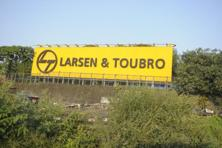 L&T Infotech's revenue rose 2.15% to <span class='WebRupee'>Rs.</span>4,744 crore for the year ended 31 March from <span class='WebRupee'>Rs.</span>4,644 crore in the previous year. Net profit dropped 14% to <span class='WebRupee'>Rs.</span>774 crore from <span class='WebRupee'>Rs.</span>903 crore.