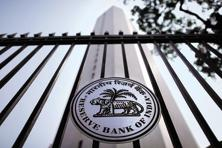 The higher-than-expected rate cut should silence critics who believe RBI's insistence on inflation control above all else has come at the cost of economic growth. Photo: Reuters