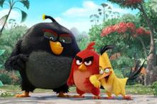The Angry Birds Movie will be directed by Clay Kaytis and Fergal Reilly and produced by app creator Rovio Entertainment along with Sony Pictures Imageworks.