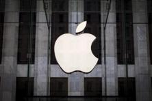 The jury in Madison, Wisconsin also said the patent, which improves processor efficiency, was valid. The trial will now move on to determine how much Apple owes in damages. Photo: Reuters