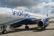 IndiGo had total debt of <span class='WebRupee'>Rs.</span>3,912 crore as of 31 August, all of which was aircraft-related. A portion of the IPO proceeds will be used to reduce this debt.