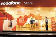 Vodafone has become a shorthand for Indian tax troubles, but in the last year or so, it has won several important high court decisions (though not for lack of resistance from government lawyers). Photo: Hemant Mishra/Mint