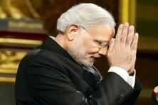 Over the five days from 20 to 24 November, Narendra Modi will get a chance to walk the talk when he travels to Malaysia—where he will take part in the annual India-Asean summit and a meeting of East Asian heads of state and government—and Singapore, with which India is marking 50 years of diplomatic relations this year. Photo: Reuters