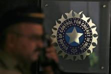 BCCI is expecting to earn 'great value' from the two franchises that will be auctioned on 8 December.  Photo: Reuters