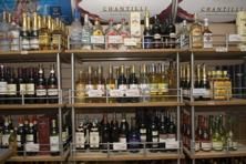 Bihar chief minister Nitish Kumar has declared a ban on the sale of liquor from 1 April next year. Photo: Mint