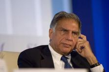 Tata Group is looking to build on the platform set up by its previous chairman and Tata Sons chairman emeritus Ratan Tata. Photo: Mint