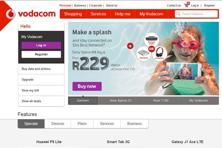 Tata Communications, which holds 67% in Neotel, said that Vodacom and Neotel have submitted documents seeking approval for the revised transaction to the Competition Tribunal in South Africa.