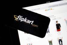 As more Indians shift to e-commerce, the list of things one shops for online is growing, according to Flipkart. Photo: Bloomberg