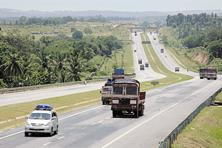 The standardization will help the state-owned builder of highways and the ministry avoid disputes that often end up in court. Photo: Aniruddha Chowdhury/Mint