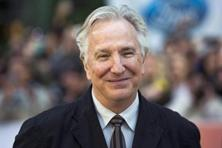 "Rickman's death comes just months ahead of the release of a new film called ""Eye in the Sky"" in which he stars alongside Helen Mirren and Aaron Paul. Photo: Reuters"