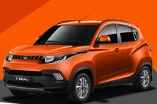 With the KUV100—the KUV stands for Kool Utility Vehicle—Mahindra has set its sights on attracting young, first-time Indian buyers. M