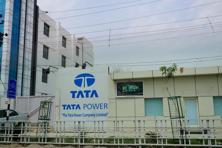 Tata Power said that the company made all efforts to arrive at a workable solution to salvage a stressed asset along with key stakeholders. Photo: Mint