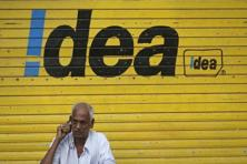 Idea's 4G services will be available in Bengaluru, Mysuru, Madikeri, Karwar, Chikmagalur, Belgaum and Chitradurga; covering 20% of the total population of the state. Photo: Reuters