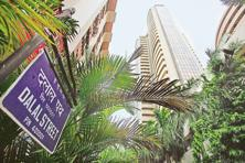 BSE first approached the market regulator with a listing plan in January 2013. It could not procure in-principle approval from Sebi for an IPO due to lack of clarity on some SECC norms. Photo: Bloomberg