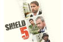 'Shield 5' is the first instance where a specially created series will be showcased on a social networking platform over a period of 28 days
