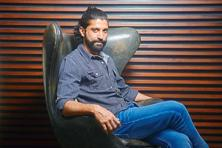 Farhan Akhtar will perform with his band in Chennai.