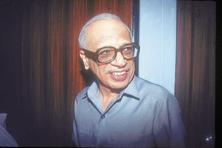 A file photo of S.S. Tarapore. Photo: India Today