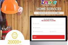 Zimmber claims to have over 1,000 transactions per day on its platform.