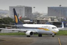 Jet Airways, founded by Naresh Goyal, announced a rare third-consecutive quarter profit last week. The Rs467.11 crore profit was also a record quarterly profit for the airline. Photo: Mint