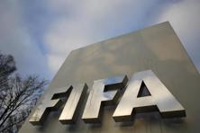 As part of its various development initiatives, Fifa chose India after it beat Ireland, South Africa, Uzbekistan and Azerbaijan to win the bid in the executive committee meeting in December three years ago.  Photo: Reuters
