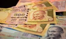 India's sovereign external debt was just 18.4% of total external debt as of September 2015, data from the department of economic affairs showed. Photo: Ramesh Pathania/Mint