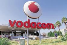 On 10 December, Tata Communications said that it will sell the fixed-line assets of Neotel to Vodacom. Photo: Bloomberg