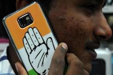 Congress is talking to another party for forming an alliance in Assam, but declined to divulge more. Photo: AFP