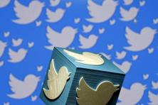 "Since making a star-quality entrance a decade ago, Twitter has become a must-have tool for journalists, activists and celebrities but has struggled to show it can expand beyond its devoted ""twitterati"" to become a mainstream hit. Photo: Reuters"