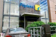 The large third-party merchants, referred to as 'alpha sellers' or 'gold sellers' internally at Flipkart, will sell the best-selling and high-value products on the site including top smartphone, apparel and home appliance brands. Photo: Hemant Mishra/Mint