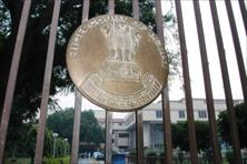 A file photo of the Delhi High Court. Photo: Mint