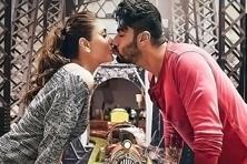 Ki & Ka has gone against the widely accepted Bollywood stereotype of male actors romancing women much younger to them.