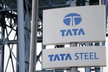 Tata, which is trying to find a buyer for its struggling UK steel business, is in advanced talks with ThyssenKrupp about forming a joint venture of the two companies' assets in Europe. Photo: Reuters