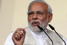 Even after Prime Minister Narendra Modi intervened to fast-track the investigation in the Panama Papers leak, a blame game has started between the government and the opposition parties.  Photo: Reuters