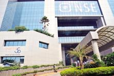 The number of companies whose shares were pledged made up 505 of the 1,514 NSE-listed companies at the end of March, up from 492 companies a year back. Photo: Aniruddha Chowdhury/Mint