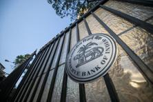 RBI governor Raghuram Rajan has also left the door open for another rate cut in the year should inflation stay benign. Photo: