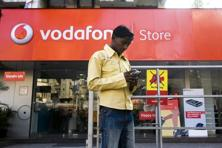 n 8 October, the Bombay high court had ruled that the income tax department did not have the jurisdiction regarding the sale of Vodafone's call centre business to Hutchison Whampoa Properties. Photo: Bloomberg